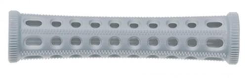 Formlockkruller naalden 15 mm 10 st grijs