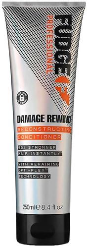 Fudge Damage Rewind Reconstructing Conditioner - 250 ml