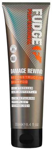 Fudge Damage Rewind Reconstructing Shampoo - 250 ml