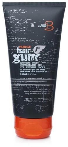 Fudge Hair Gum (150 ml)
