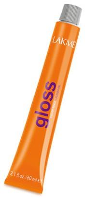 Gloss 8/64