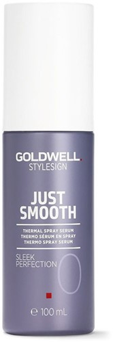 Goldwell Stylesign Just Smooth Sleek Perfection (100 ml)