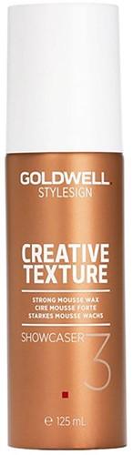 Goldwell StylesignCreative Texture Showcaser 125 ml