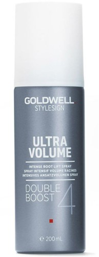 Goldwell Stylesign Ultra Volume Double Boost (200 ml)