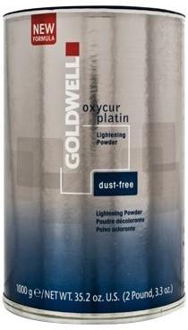 Goldwell Oxycur Platin Dust Free (500 gr)