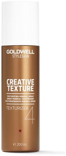 Goldwell Stylesign Creative Texture Texturizer (200 ml)