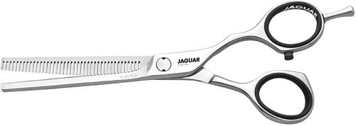 "Jaguar - CJ43 Plus - 6"""