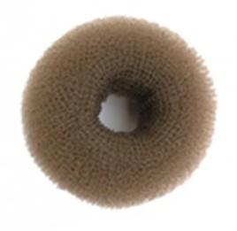 Haardot bruin 10 cm Sinelco 9502802