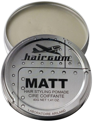 Hairgum Matt (40 ml)