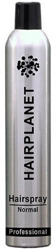 Eigen Label Hairspray (500 ml)