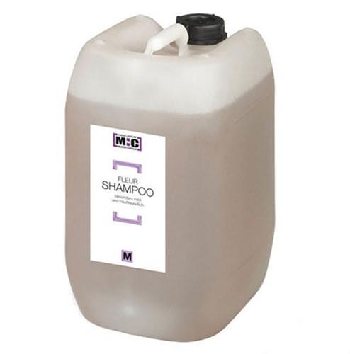 M:C Shampoo Fleur (5 liter) 2050099
