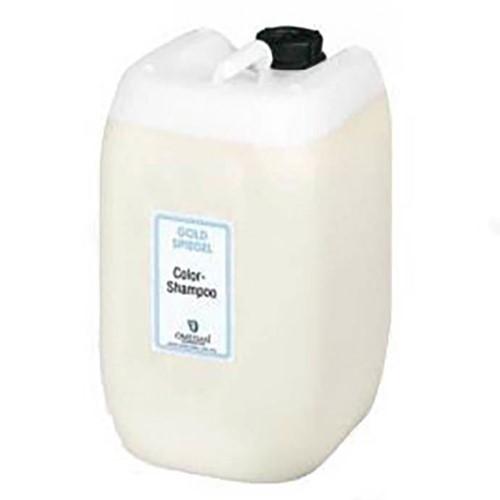 Gold Spiegel Color Shampoo (10 liter) 43130