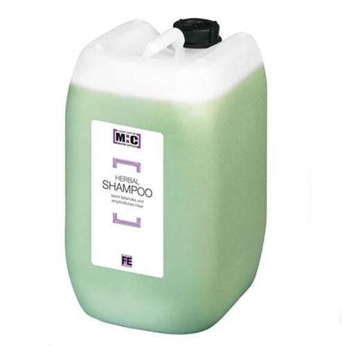 M:C Shampoo Herbal (10 liter) 2050120