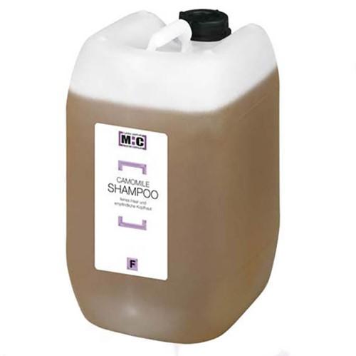 M:C Shampoo Kamille (5 liter) 2050100