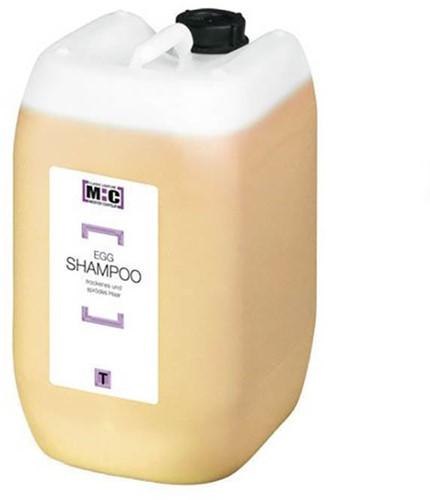 M:C Shampoo Egg (5 liter) 2050096