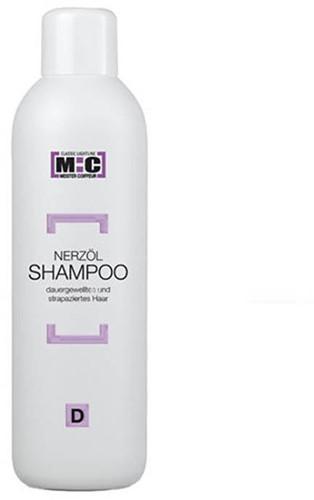 M:C Shampoo Nertsolie (1000 ml) 2050080