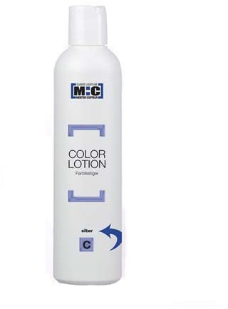 Kleurversteviger zilver 250 ml 2050034