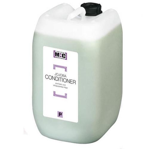 M:C Conditioner Jojoba (5 liter) 2050112