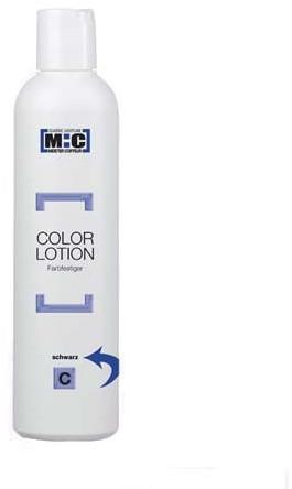 Kleurversteviger zwart 250 ml 2050038