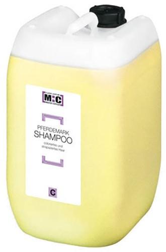 M:C Shampoo Paardenmerg (5 liter) 2050079