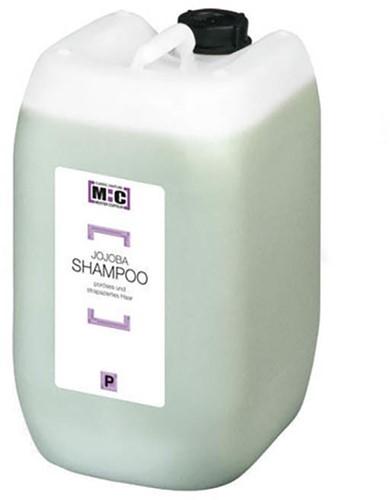 M:C Shampoo Jojoba (5 liter) 2050110