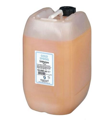 Gold Spiegel Shampoo Perzik (10 liter) 43129