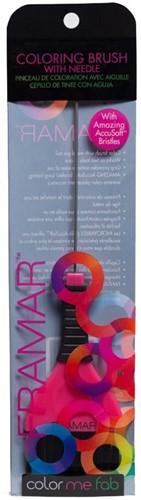 Framar Pin Tail Brush