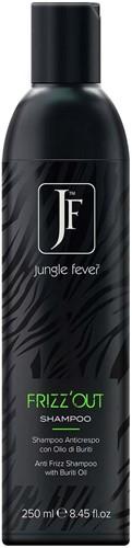 Jungle Fever Frizz'out Shampoo (1000 ml)