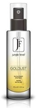 Jungle Fever Goldust (125 ml)