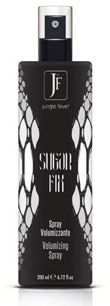 Jungle Fever Sugar Fix (200 ml)