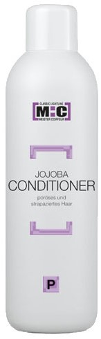 M:C Conditioner Jojoba (1000 ml) 2050132