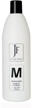Jungle Fever Color Fix Mask (1000 ml)