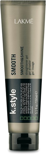 K.Style Smooth (150 ml)