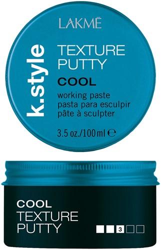 Lakmé K.Style Texture Putty (100 ml)
