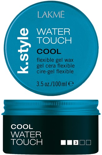 Lakmé K.Style Water Touch (100 ml)