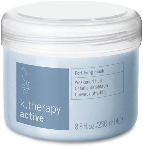 K.Therapy Active Fortifying Mask (250 ml)