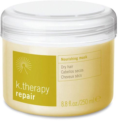 K.Therapy Repair Nourishing Mask (250 ml)