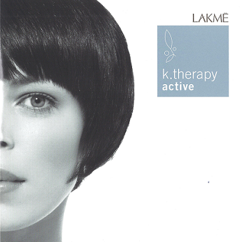 K.Therapy Active Duo Sachet (10 ml)