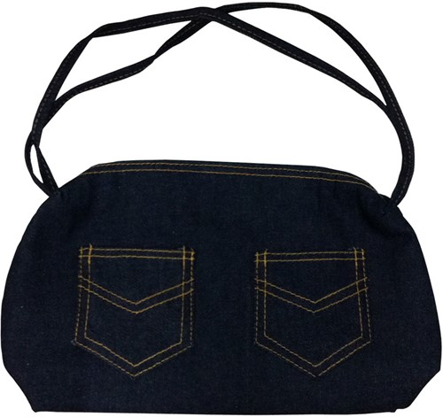 Kapperstas Jeans 6537332