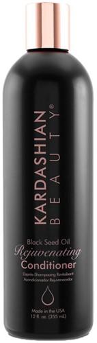 Kardashian Beauty Rejuvenating Conditioner (739 ml)
