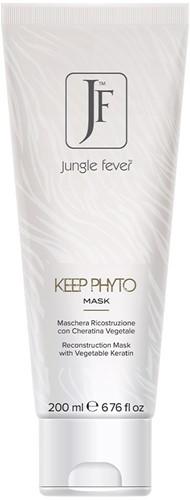 Jungle Fever Keep Phyto Mask (400 ml)