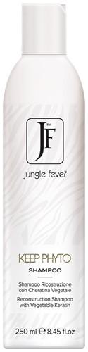Jungle Fever Keep Phyto Shampoo (1000 ml)