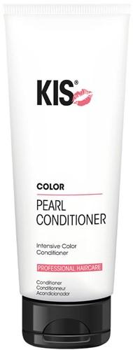 KISColor Conditioner Pearl