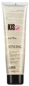 KIS Gel Wax (150 ml)