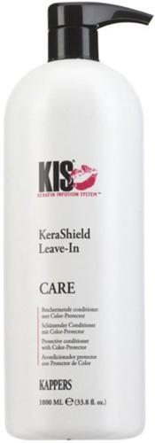 KIS KeraShield Leave-In (1000 ml)