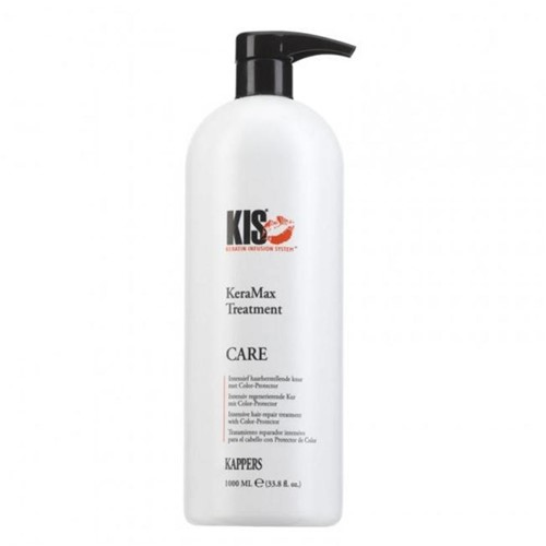 KIS KeraMax Treatment - 1000 ml