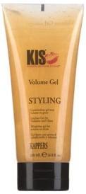 KIS Volume Gel (200 ml)