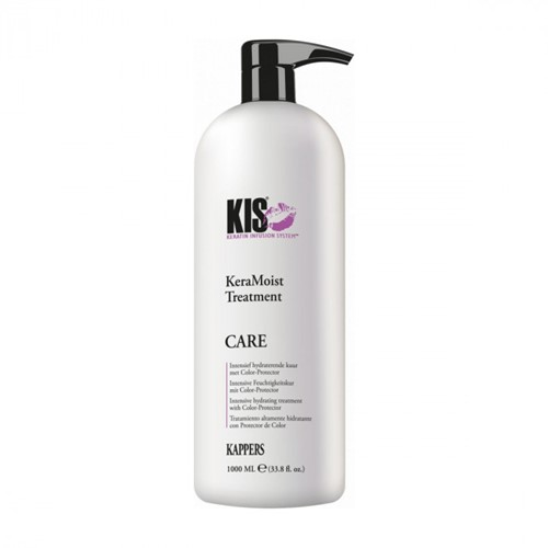 KIS KeraMoist Treatment (1000 ml)