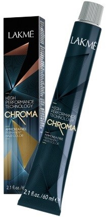 Chroma 7/61