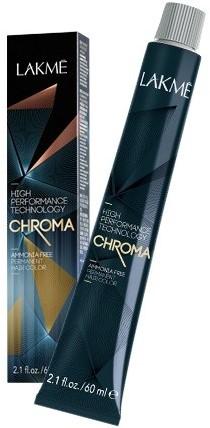 Chroma 8/00